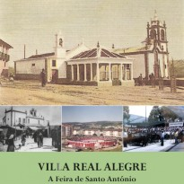 Vila Real Alegre