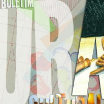 Boletim Cultural