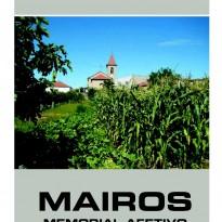 Mairos – Memorial Afetivo