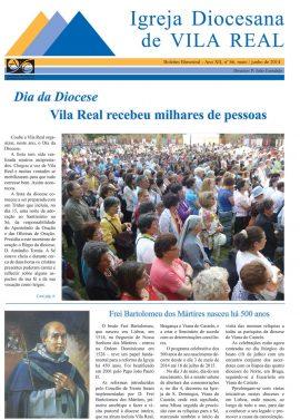 Boletim-da-Diocese