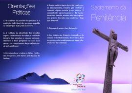 folheto-reconciliação-(2)-1