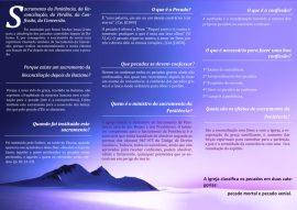 folheto-reconciliação-(2)-2